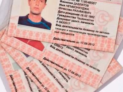 Можно ли получить паспорт раньше дня рождения