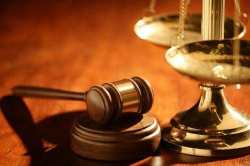 Юридические услуги в области миграционного права