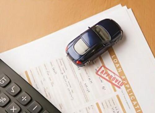 Услуги юриста при ДТП. Правовая поддержка с момента аварии до окончания разбирательства