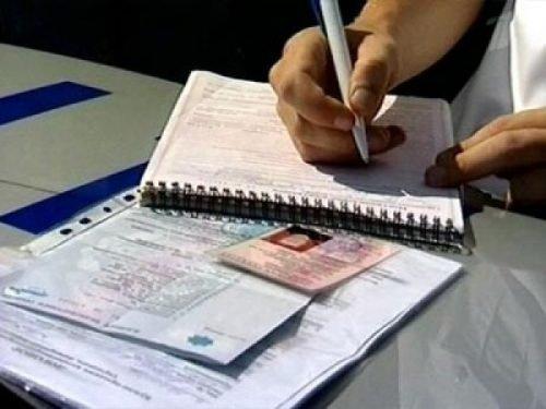 Можно ли избежать лишения водительских прав?