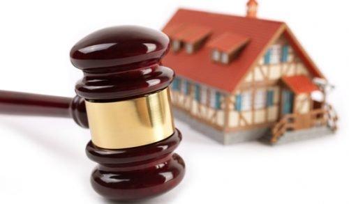 Юрист по наследству: Все наследственные дела и споры