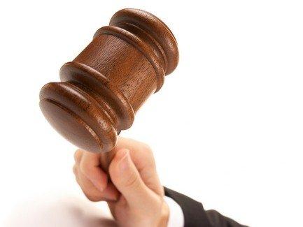 Обжалование Решений и Определений суда. Помощь профессионального юриста