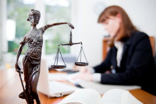 Консультация юриста по семейным вопросам