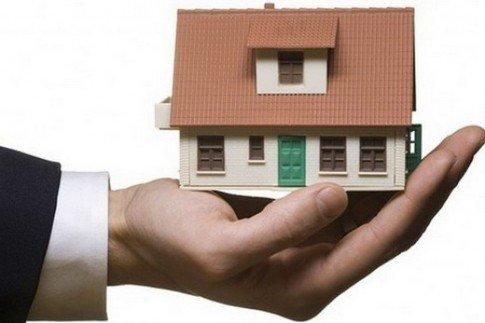 Консультация юриста по жилищным вопросам. Узнайте о своих правах
