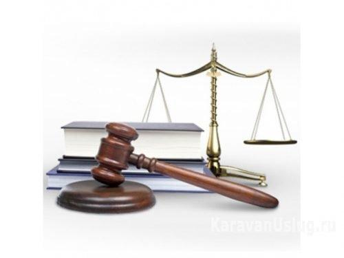 Юрист по административным делам. Профессиональные консультации «онлайн»