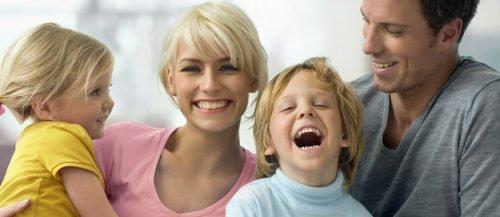 Административная Ответственность Родителей