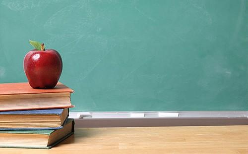 Административная Ответственность в Образовании