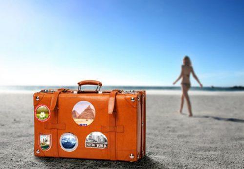 Административная Ответственность в Туризме