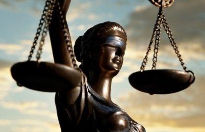 Административная Юридическая Ответственность