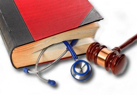 Адвокаты по медицинским делам хороший адвокат по гражданским делам отзывы по липецкой области