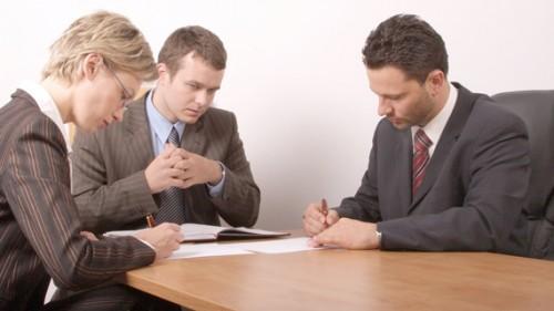 Адвокат / Юрист по Семейным Вопросам