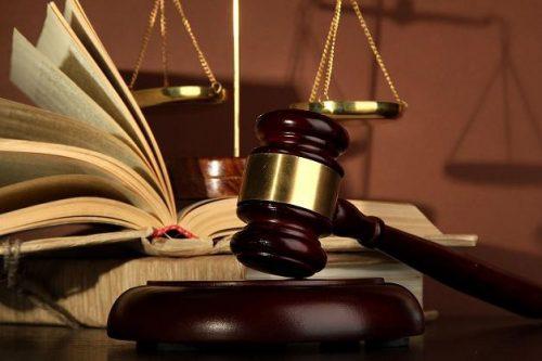 Социальный Адвокат