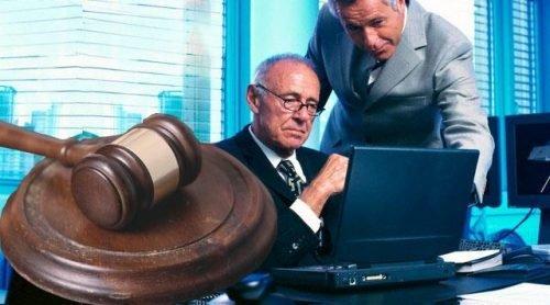 Страховой Адвокат