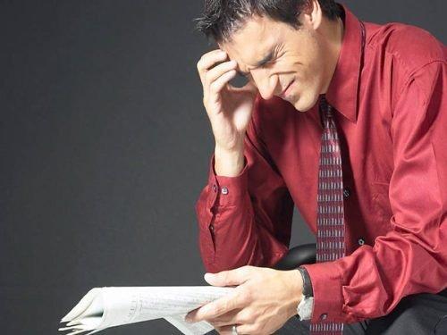Как заставить должника вернуть долг?