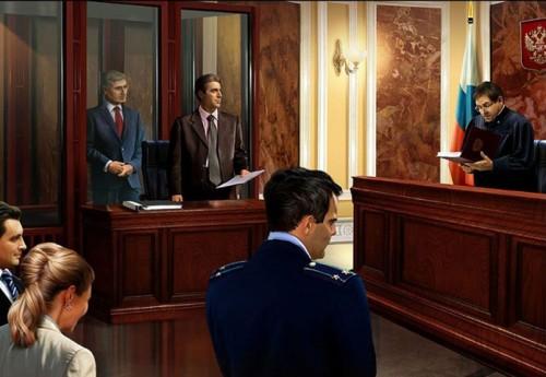 Адвокат / Юрист по Арбитражным Делам