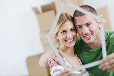 Как оформить сделку купли продажи квартиры