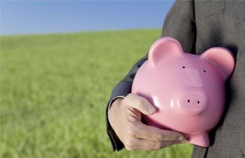 Налоговые задолженности физических лиц