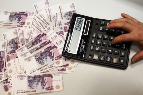 Оформление возврата налога при пенсионных и страховых взносах