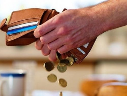 Взыскание долгов судебными приставами