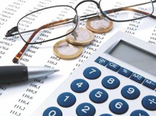 Заполнение декларации для возврата налога при взносах