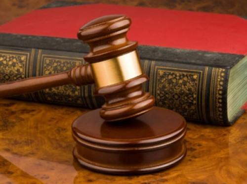 Административная Ответственность Осужденных
