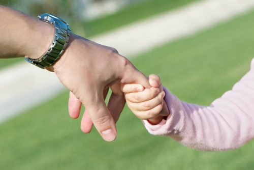 алименты на усыновленного ребёнка - фото 2