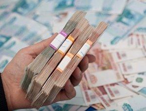 Сколько платит алименты аршавин