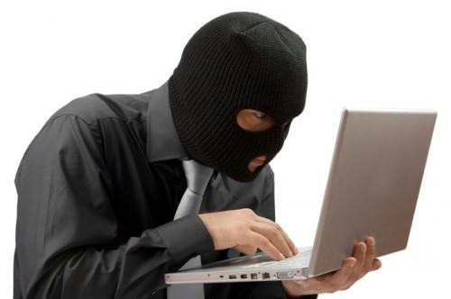 Как Бороться с Интернет Мошенничеством