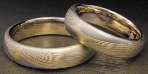Как Быстро Расторгнуть Брак