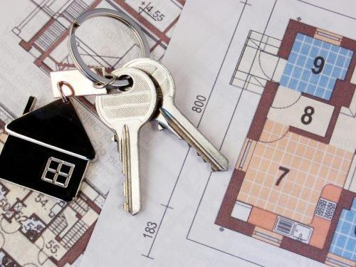 можно ли выйти из приватизации квартиры
