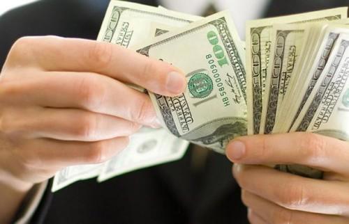Как Взыскать Деньги