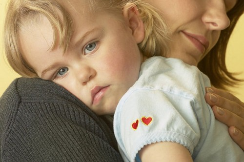 Как Зарегистрировать Ребенка Матери Одиночке