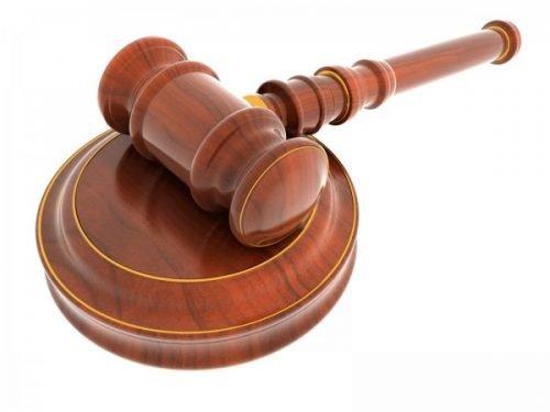 Помощь Адвоката по Гражданским Делам