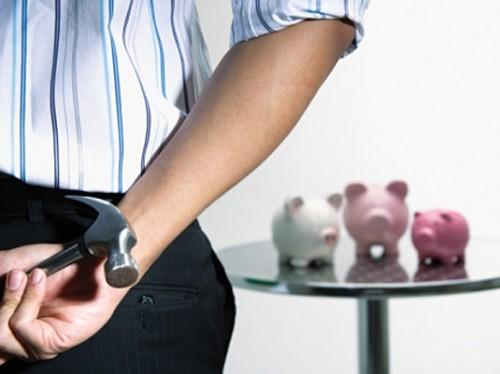 Помощь по Взысканию Долгов