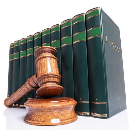 Помощь Юриста / Адвоката