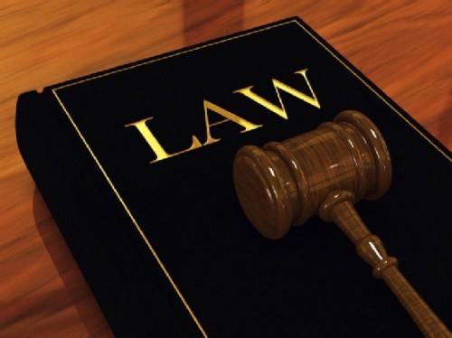 Судебный Процесс по Алиментам