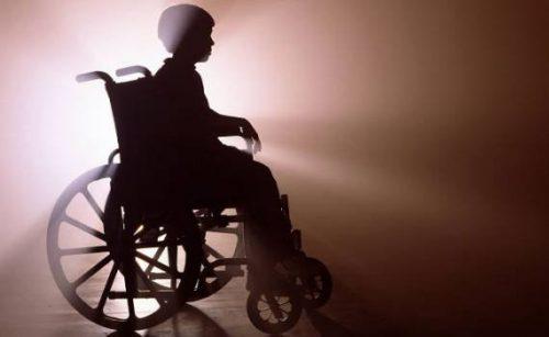 Юридическая Помощь Детям Инвалидам