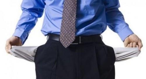 Как Начисляются Алименты Безработному