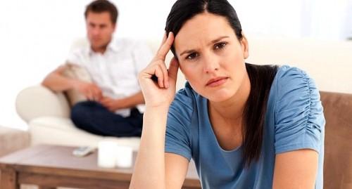 Как Оформить Квартиру После Развода