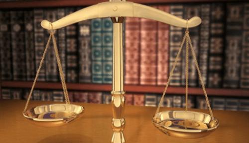 Как Оформить Развод в Суде