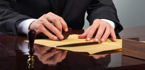 Как Оформить Юридические Услуги