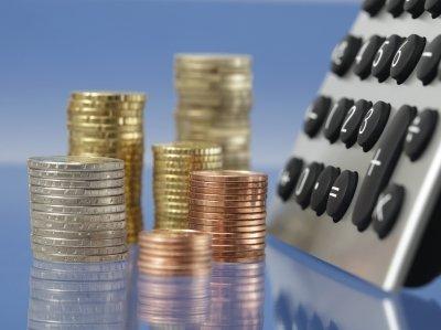 При сокращении штатов выплата компенсации работающим пенсионерам, http