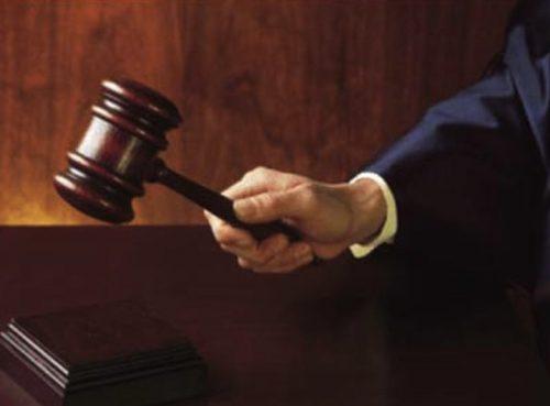 Как Оспорить Решение Мирового Судьи