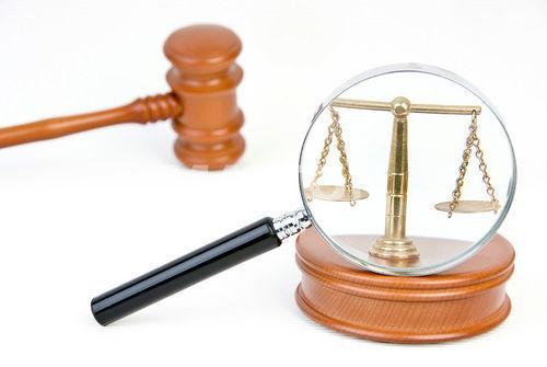 Как Оспорить Судебную Экспертизу