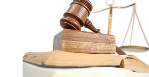 Как Подать Жалобу в Суд