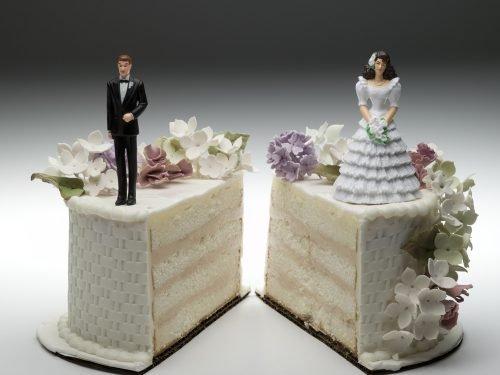 Как Поделить Имущество После Развода