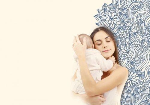 Как Приобрести Жилье Матери Одиночке