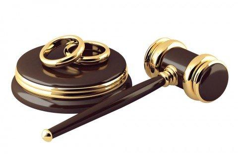 Как Происходит Развод Через Суд