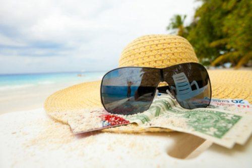 Как Рассчитывается Отпуск При Увольнении