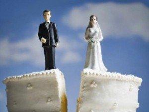 Как Расторгнуть Брак с Иностранцем